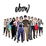 Ebow [Vinilo]