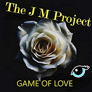 Game of love (SURE HIT version)