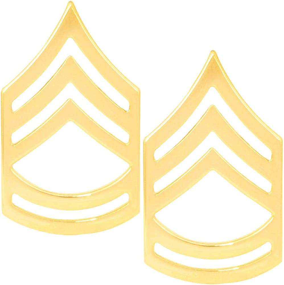Selling Army Sergeant 1st outlet Rank Class Pin