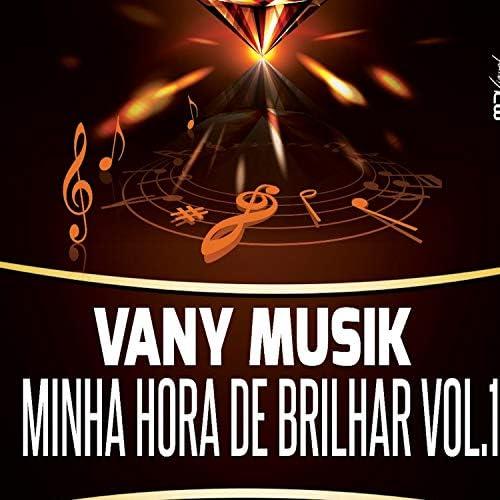 Vany Musik