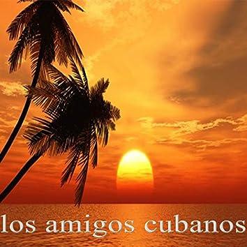 Los Amigos Cubanos