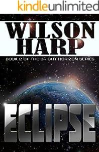 Bright Horizons 2巻 表紙画像