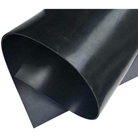 """SILICONE RUBBER STRIP  1//32 X 12/""""X 10 FT  LONG FREE SHIPPING"""
