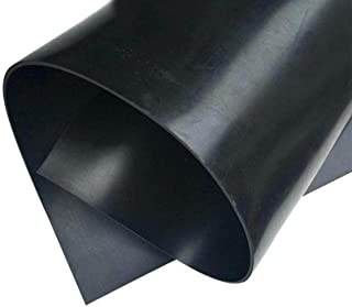 rubber gasket material