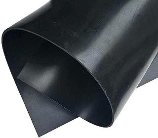 1 rubber sheet