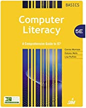 computer literacy textbook