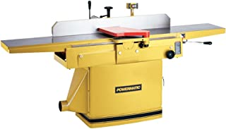 Best 12 inch jointers Reviews