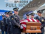 Full Honors