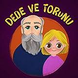 Dede Ve Torunu