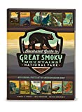 Illustrated Guide to Great Smoky Mountains National Park: Softcover Edition