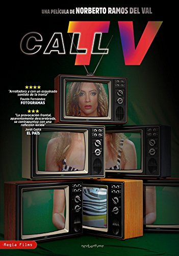 Call TV [DVD]