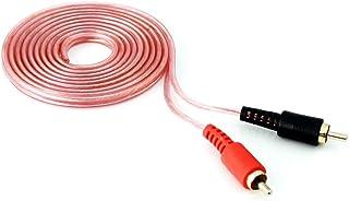 db Link XLB1.5Z Electric Fuse