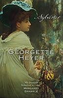 Sylvester by Georgette Heyer(1905-06-26)