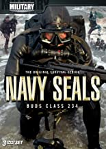 Best navy seals movie full Reviews