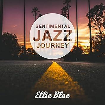 Sentimental Jazz Journey