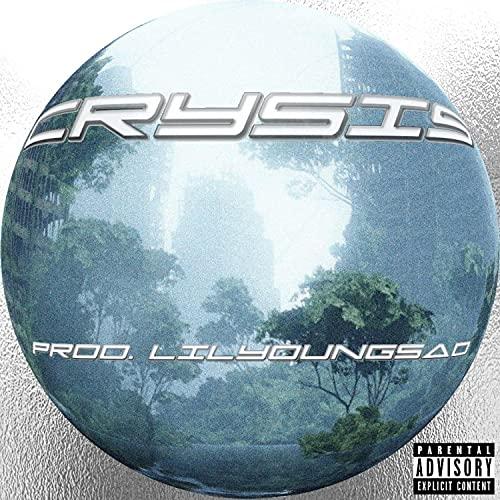 crysis [Explicit]
