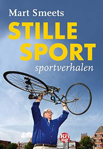 Stille sport: sportverhalen
