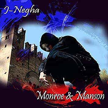 Monroe & Manson