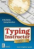 Mac Typing Softwares