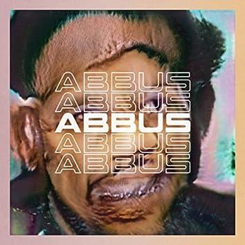 Abbus