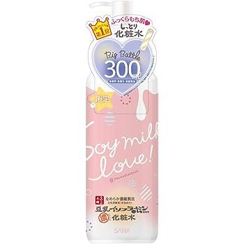 【大容量】なめらか本舗 しっとり化粧水NA 300ml
