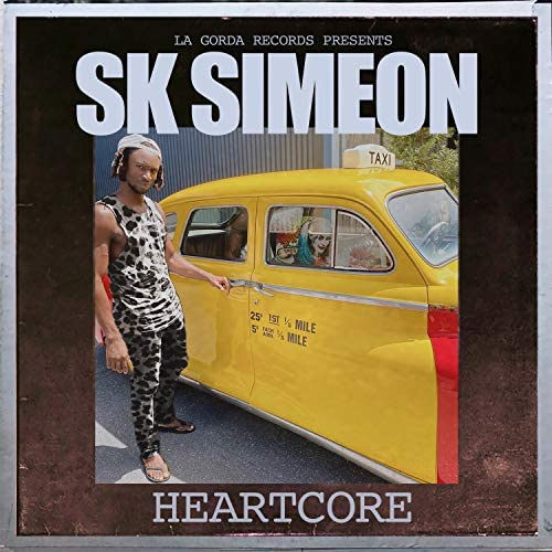 SK Simeon