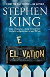 Elevation (English Edition) - Format Kindle - 9781473691544 - 6,49 €