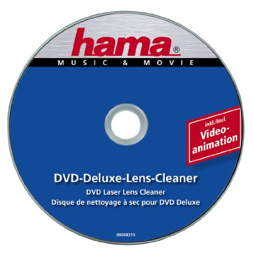 blu ray in dvd