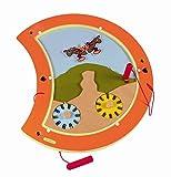 Hape International Learning & Education Toys