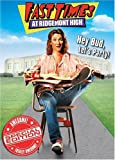 Fast Times at Ridgemont High (Widescreen Special Edition)