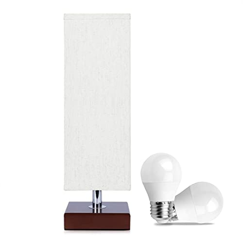 Square Base Table Lamp Amazon Com