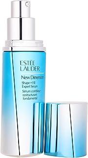 Estee Lauder New Dimension Shape + Fill Expert Serum, 30ml