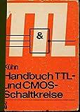 Handbuch TTL- und CMOS-Schaltkreise DDR-Buch
