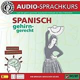 Spanisch gehirn-gerecht - 1. Basis: Birkenbihl Sprachen - Vera F. Birkenbihl