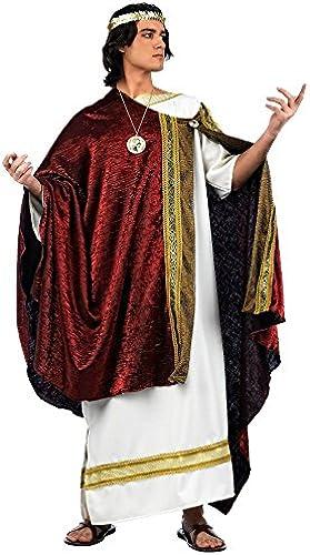 Limit EA111  r schen Pretor Kostüme (Mittel)