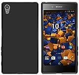 mumbi Protective Case for Sony Xperia Z5