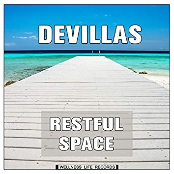 Restful Space