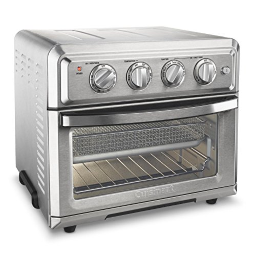 Cuisinart TOA-60 Convection...