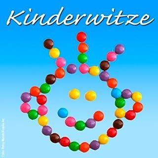 Kinderwitze                   Autor:                                                                                                                                 Anke Schmidt,                                                                                        Hartmut Kiesewetter                               Sprecher:                                                                                                                                 Anke Schmidt,                                                                                        Hartmut Kiesewetter                      Spieldauer: 16 Min.     5 Bewertungen     Gesamt 3,6