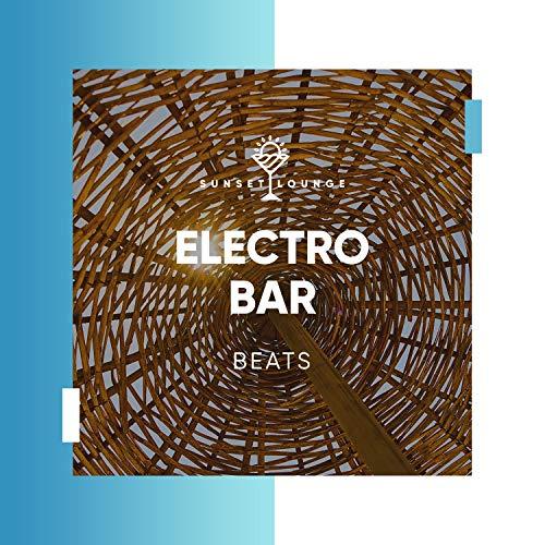 Electro Bar Beats