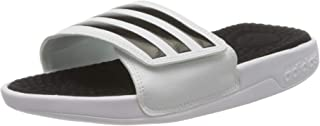 adidas adissage tnd women slippers