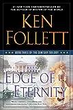 Edge of Eternity - Book Three of the Century Trilogy - Penguin Books - 01/09/2015
