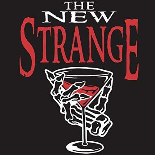 The New Strange