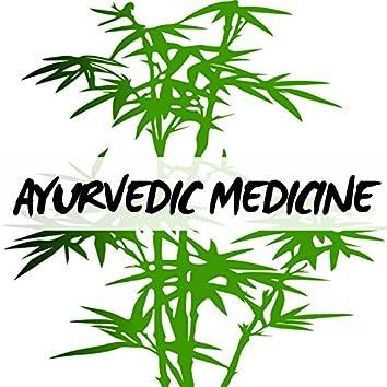 Ayurvedic Medicine - Natural Healing