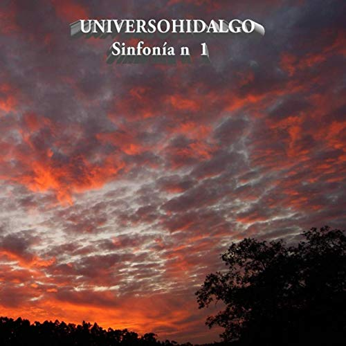 Poema Sinfonico Sobre Pinturas Quimericas (Sinfonia N. 1)