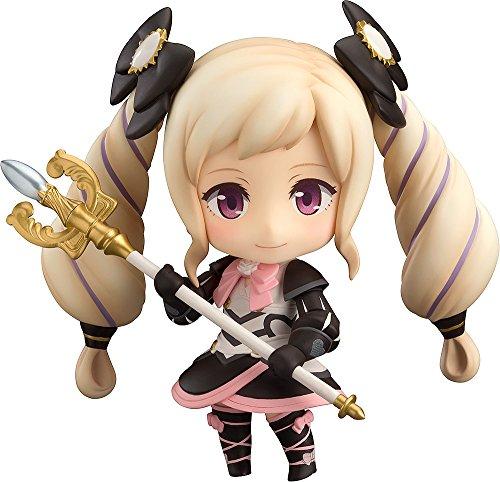 Good Smile Company g90204Nendoroid Elise Figur