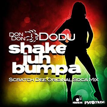 Shake Juh Bumpa