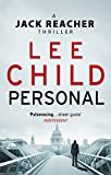 Personal - (Jack Reacher 19) (English Edition) - Format Kindle - 9780593073827 - 6,99 €