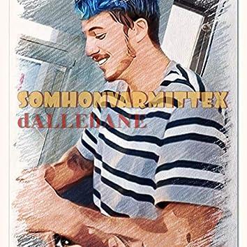 Somhonvarmittex