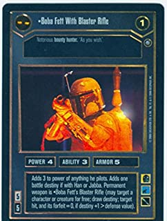 star wars ccg reflections 2